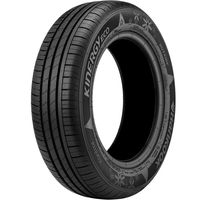 1013116 175/65R-15 Kinergy Eco (K425) Hankook