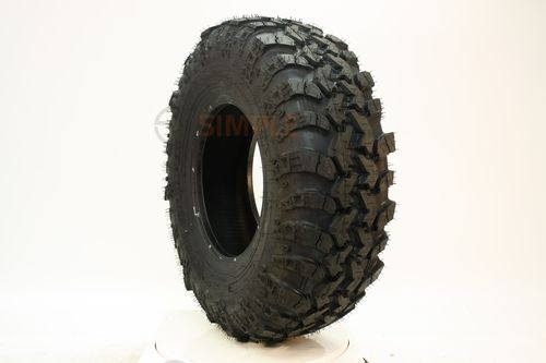 Interco IROK Radial LT36/13.50R-17 ROK04