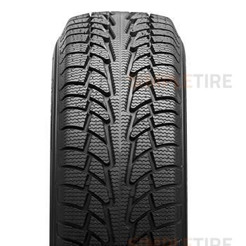 V31525 255/55R16 Winter Season I Vee Rubber