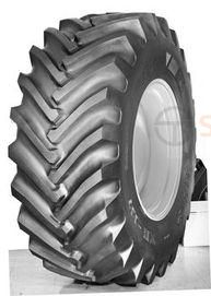 94004355 30.5L/-32 TR-137 Harvester Bias Harvest King