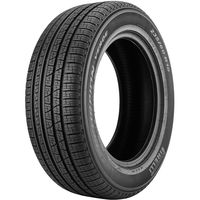 2448300 265/50R-20 Scorpion Verde All Season Plus Pirelli