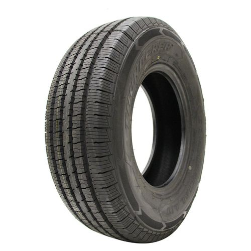 Thunderer CLT LT245/70R-17 TH2042
