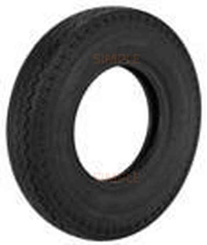 Specialty Tires of America STA Super Transport Tread B 12.00/--20 HA1F8