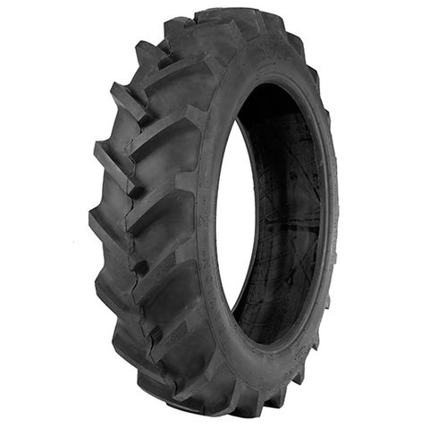 Specialty Tires of America Traxion R-1 9.5/--42 FC4PE