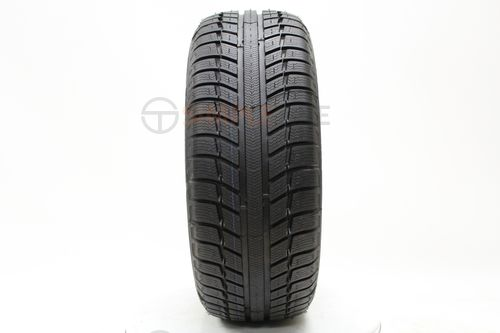 Michelin Primacy Alpin PA3 P225/55R-17 43677