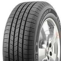 93957 195/65R15 Defender XT Michelin