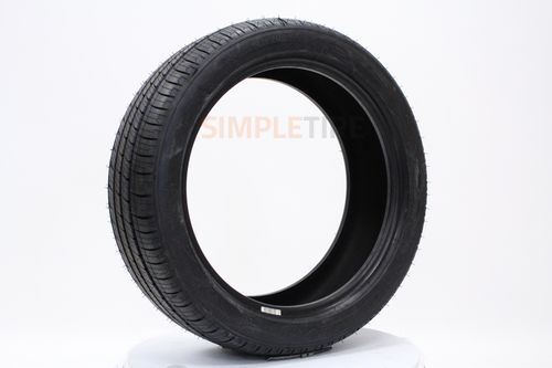 Michelin Primacy MXM4 245/55R-17 37553