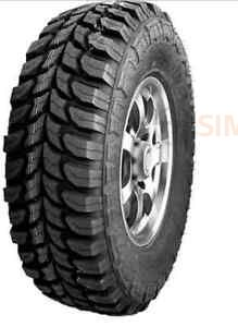 221007039 LT33/12.5R15 Mud Tires Crosswind