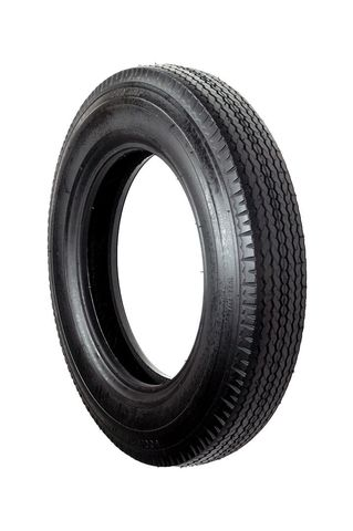 Universal Dunlop C18 450/--17 U688506
