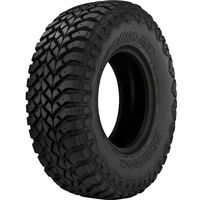 2001283 LT245/75R-16 Dynapro MT (RT03) Hankook