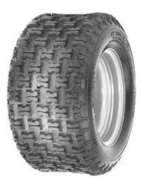 KNW44 20/11-9 Knobby TracGard