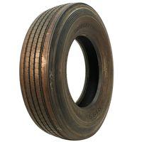 193424 255/70R22.5 R195F Bridgestone