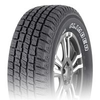 KTC26 LT225/75R16 Trail Climber AP Summit