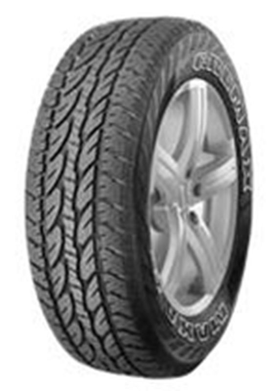 Gremax Max AT 265/70R-17 GM295
