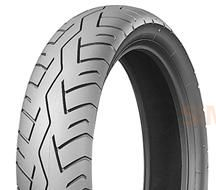 066230 110/80-18 Battlax BT-45 (Rear) Bridgestone
