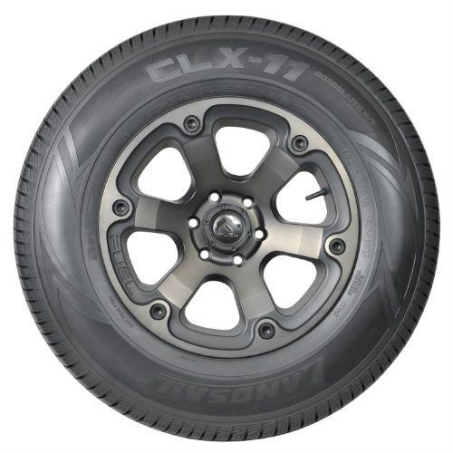 Landsail CLX 11 Roadblazer H/T 275/65R-18 809568