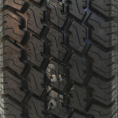 Cyclone Sport A/T LT235/75R-15 CST12
