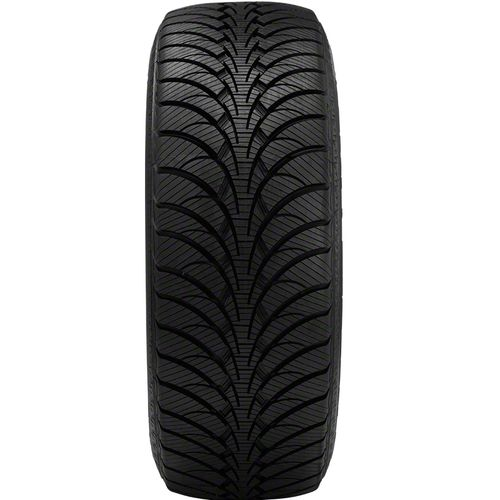 Goodyear Ultra Grip Ice WRT 245/50R-20 780549350