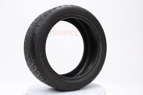 BFGoodrich g-Force Super Sport A/S 225/40ZR-18 34663