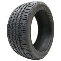 02978911 305/40R22 Custom Built SUV Vogue