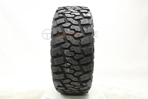 Dick Cepek Extreme Country LT31/10.5R-15 72510
