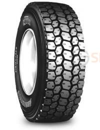 Bridgestone M711 11/R-22.5 265225