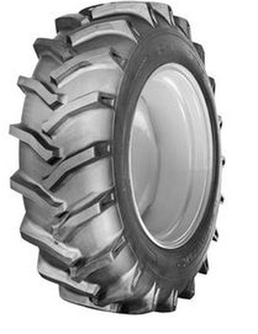 Jetzon Harvest King Power Lug-R4 17.5L/--24 RN06