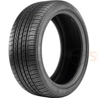 528257 P225/55R17 Excellence Goodyear