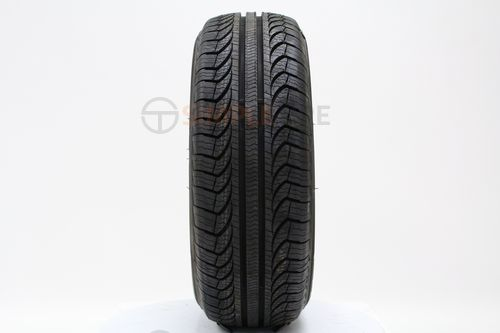 Pirelli P4 Four Seasons P215/60R-17 1701900