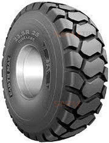 BKT EarthMax SR30 Radial E3/L3 17.5/--25 94029112