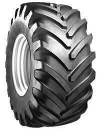 69879 620/70R46 XM28 Large Volume Michelin