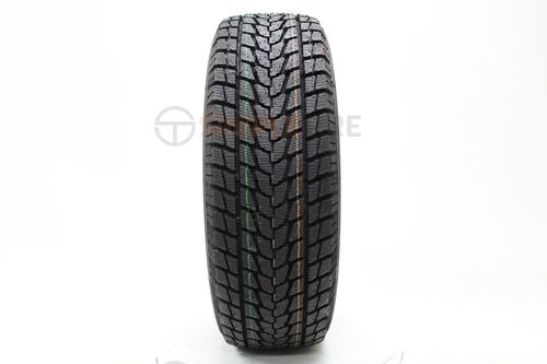Toyo Observe Open Country G-02 Plus LT275/70R-18 180110