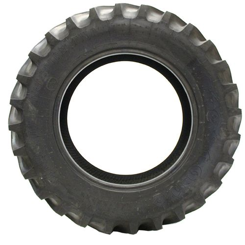 Firestone Radial All Traction FWD R-1 380/85R-34 362630
