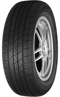 TRG750125 P205/65R15 Touring 750 Advanta