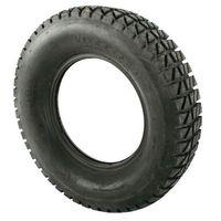 613099 820/-15 Firestone Dirt Track Coker