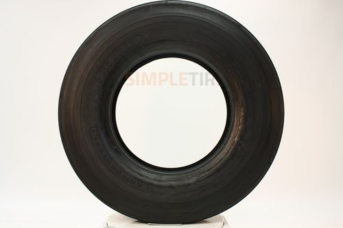 Kelly Tires Armorsteel KTSA 11/R-24.5 358810515