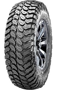 TM00974100 32/10R14 ML3 Liberty Maxxis