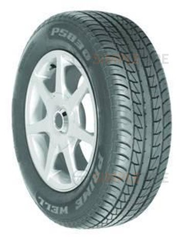 Primewell PS830 P185/65R-14 092234