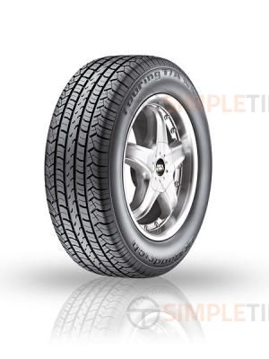 BFGoodrich Touring T/A Pro Series H/V P205/55R-15 33713