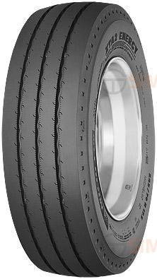 78370 245/70R17.5 XTA 2 Energy Michelin