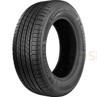 53877 275/55R-17 Latitude Tour HP Michelin