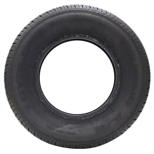 Cyclone Touring AS P205/75R-15 CTA34