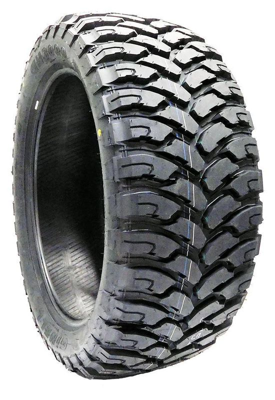 Ginell GN3000 37/13.50R-24 NCLT203