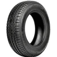 83708 205/65R15 Agilis Michelin