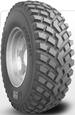 94033867 480/80R38 Ride Max IT 696 Radial Tractor  BKT