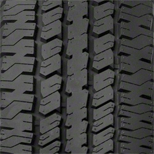 Hankook Dynapro AT (RF08) P235/75R-17 1002438