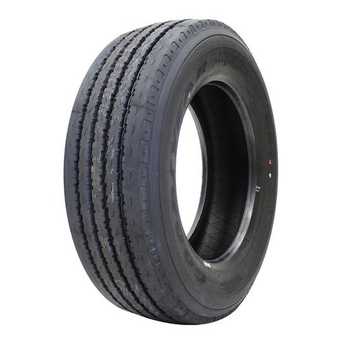 302 92 Goodyear G670 Rv Ult 245 70r 19 5 Tires Buy Goodyear