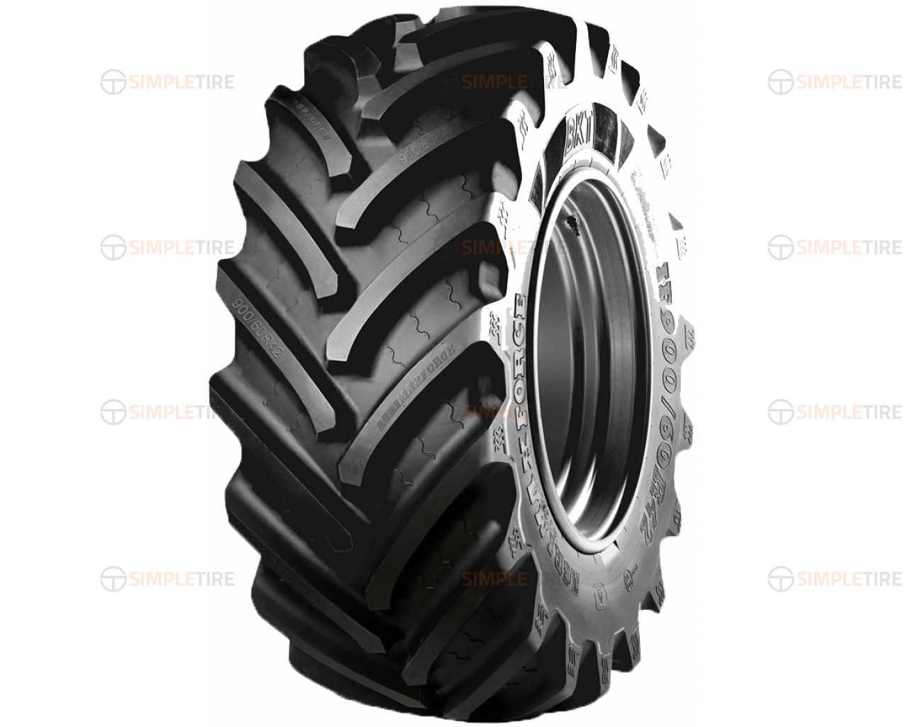 94046010 710/75R42 Agrimax Force BKT