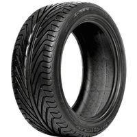 00220 265/30R19 Pilot Sport Michelin