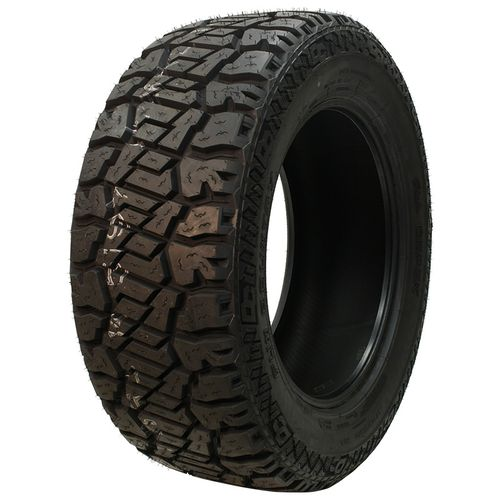 Dick Cepek Fun Country LT275/70R-18 90000001962